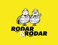 Rodar & Rodar