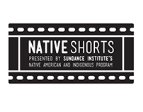 Native Shorts