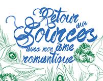 Retour aux sources - BioOrganic