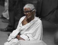 Kolkata : City With a Soul