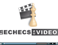 Les Echecs en Video (Website Chess e-leaning)