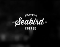 Seabird Coffee House