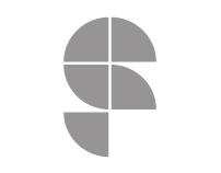 Segment Design Branding