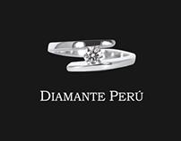 APP   Diamante Perú