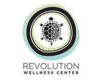 Revolution Wellness Center