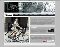 eCykler