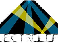 Electroloft Logo design