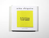 Niña Chiquita