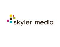 Identity Design // Skyler Media