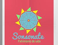 Sonsonate-Patrimonio de Vida