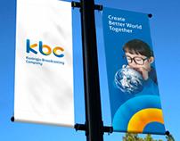 KBC. 2012
