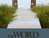 The Word Among Us Partners Brochure