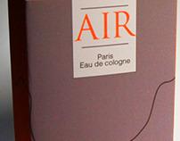 Air - Cologne
