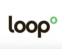 Loop 360