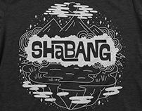 Shabang Shirts