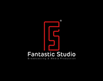 Fantastic Studio logo
