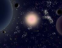 Vair Galaxy