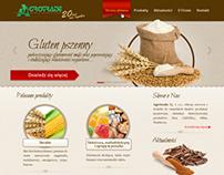 Agrotrade