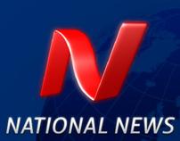 National News BR