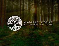 Kimberley Horng Yoga