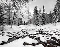 Dolomiti Alps / Natu_rae S ll