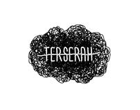 TERSERAH