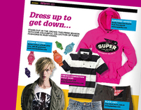 Proud! magazine 2010