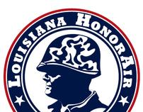 Louisiana HonorAir