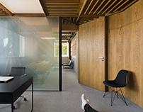 Office Y03