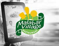 Malabar Village Website