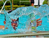 WaterPlus
