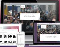 Fondazione Condividere's website