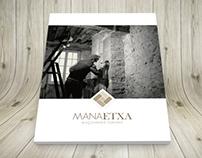Mag/Manaetxa