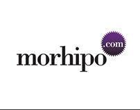 morhipo.com identity
