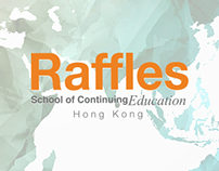 Raffles International School