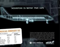 Nayak Aviation