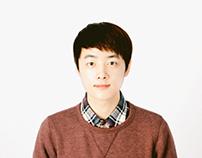 Jonggil Kang / 강종길