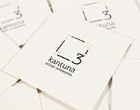 3 Kantuna interior design