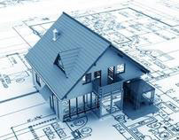 Construction Documents (Residential)