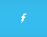Freecharge Rebranding