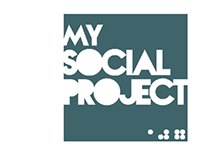 My Social Project