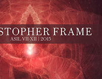ASIL VII-XII | 2015