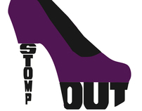STOMP OUT Domestic Violence - A Fashion Show