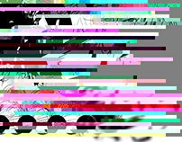 Digital Misfits