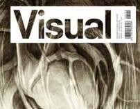 visual 122