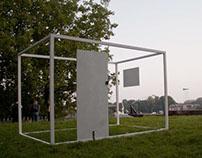 Selected Sculptures