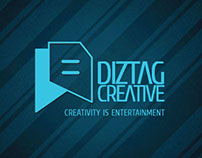 DizTag Creative