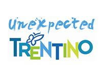 Trentino - Brand Campaign Idea for a Pitch