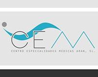 Centro de Especialidad Medicas Aran [CEM Aran]