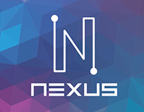 Nexus Digital Marketing